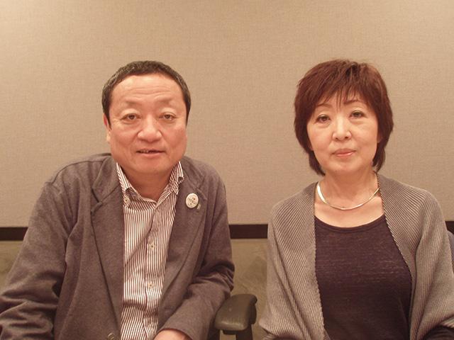 itohitomi_oguro.JPG