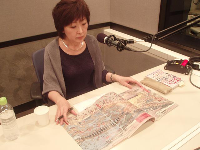 itohitomi_tue.JPG