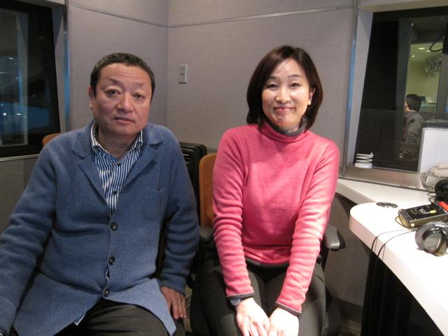 kana2014_oguro.JPG