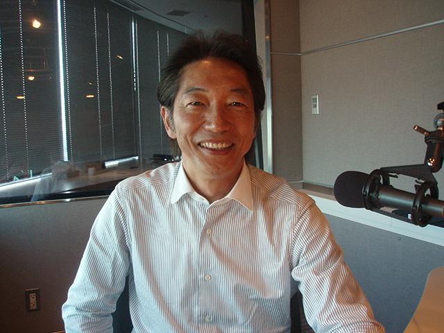 kanise_mon.JPG