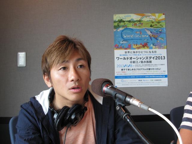 kima_thu1.JPG
