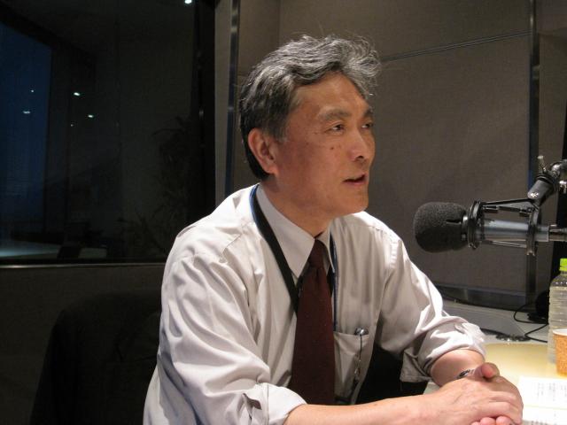 kobayashi_fri.JPG
