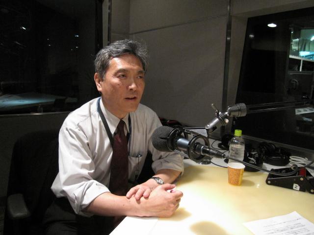 kobayashi_mon.JPG