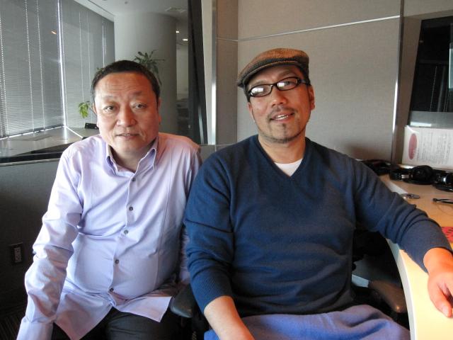 maeno2014_oguro.JPG