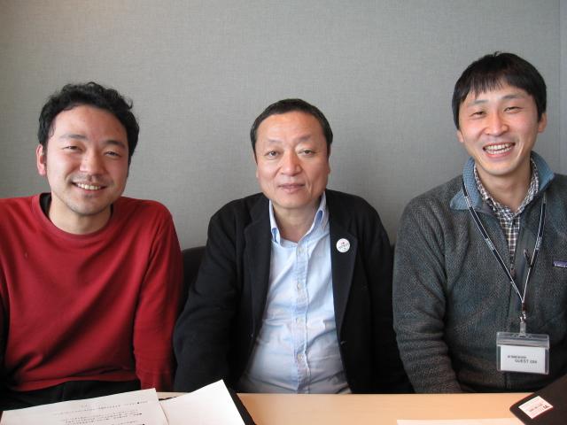 meguri_oguro.JPG