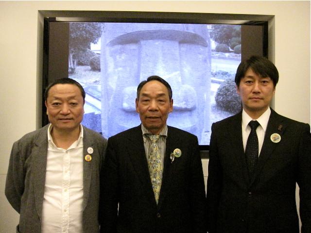 moai_oguro.JPG