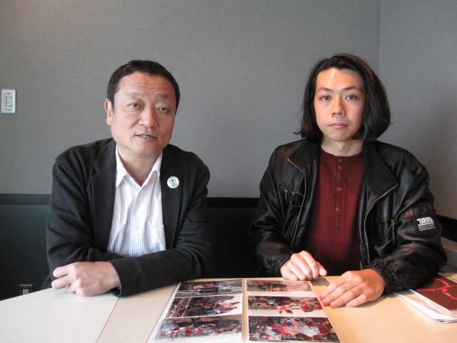 nishio_oguro.JPG