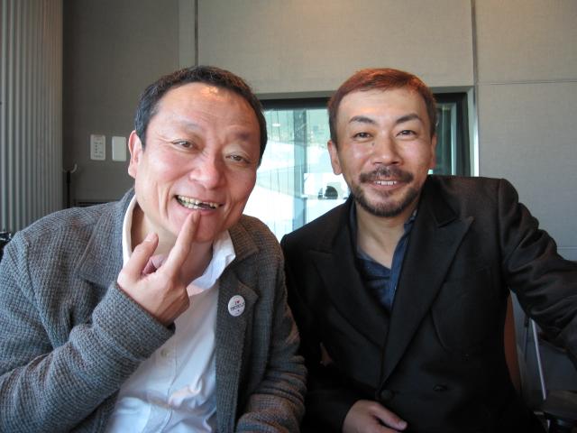 ryu_oguro.JPG
