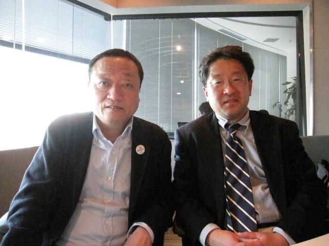 seki2013_oguro.JPG