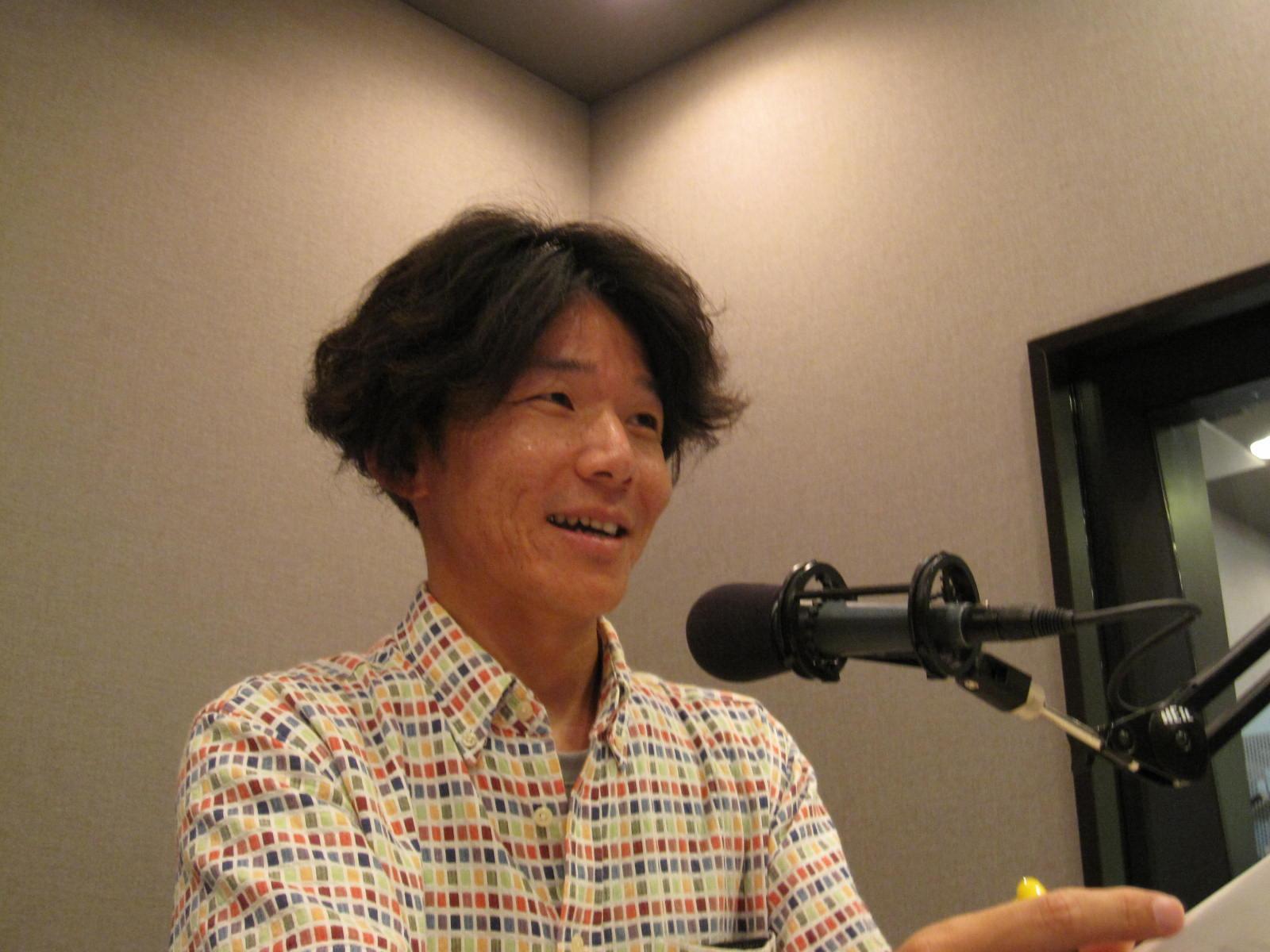 yamaguchih_thu.JPG