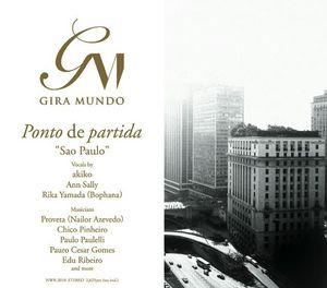 GM_sao.paulo_jk.jpg