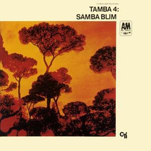 Samba_Blim-thumb.jpg