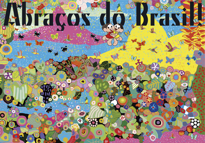brasil0424.jpg
