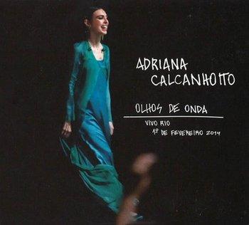Adriana_Olhos_.jpg
