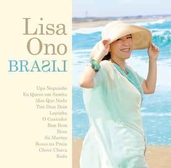 ONOLISA_BRASIL.jpg