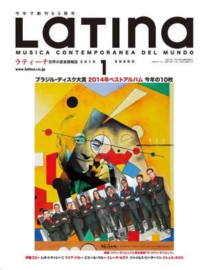 latina1501.jpg