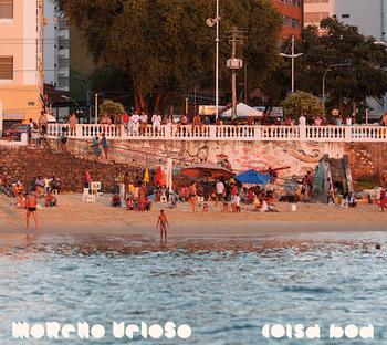 moenoveloso_coisaboa.jpg