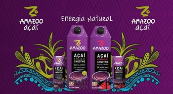 AMAZOO600-326.jpg