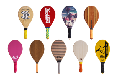 racket.png