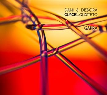 Garra-660x589.jpg