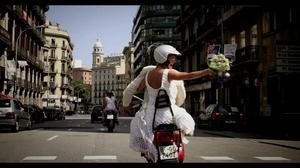 Barcelona3D.jpg
