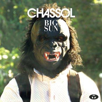 CHASSOL.jpg