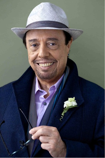 sergio_mendes_2016 september.jpg