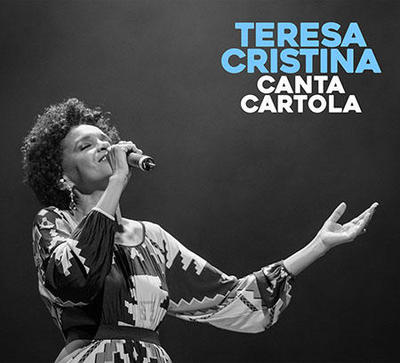 teresa-cristina-canta-cartola-450x409.jpg