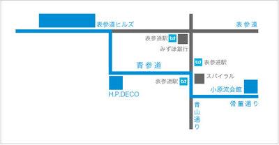 MAP_aosando.jpg