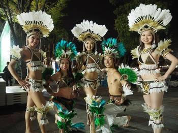 orgulho_dancers.jpg