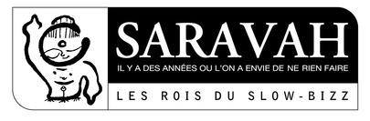 SARAVAH_logo.jpg