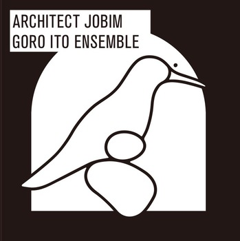 ArchitectJobim_CD__wk1.jpg