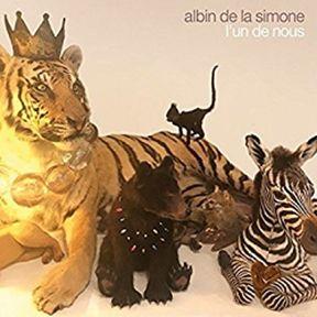 albin_cd.jpg