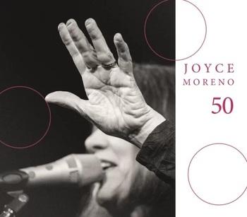 JOYCE-MORENO50.jpg