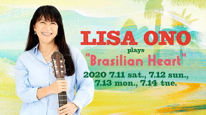 lisa_20002-thumb-668x376-33889.jpg