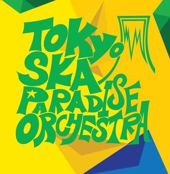 tokoska_brasil.jpg
