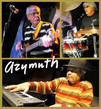 Azymuth.jpg