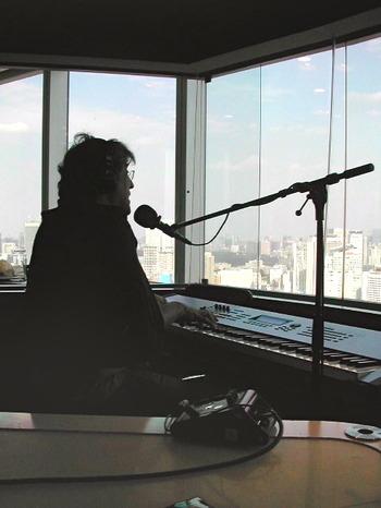 ivan2007.JPG