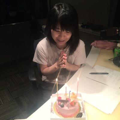 hashimoto_cake.jpg