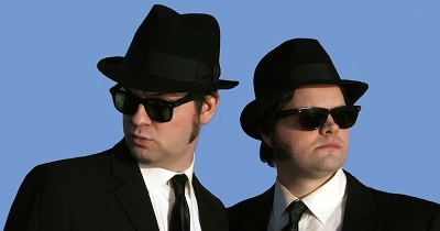 14-01-19-Blues-Brothers.jpg