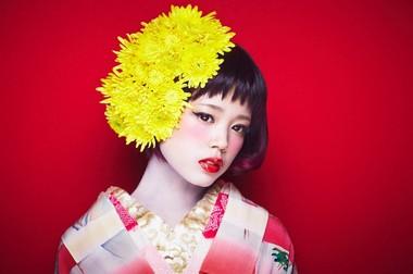 news_header_hanae_art20141121.jpg