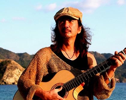 ishida2007.jpg