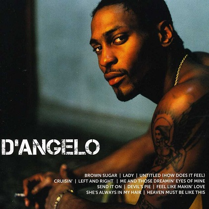 DAngelo-ICON-DAngelo-L602537364244.JPG