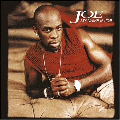 name_is_joe.jpg