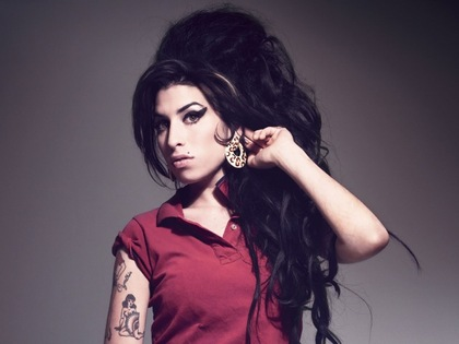 Amy-Winehouse.jpeg