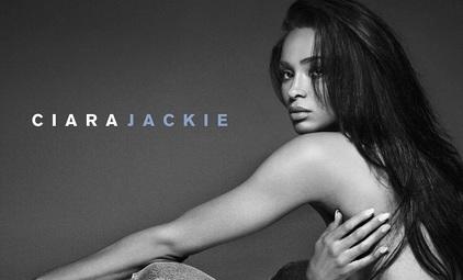 Ciara-Deluxe-cover.jpg