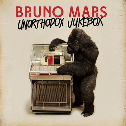 BrunoMarsUnorthodoxJukebox.jpg