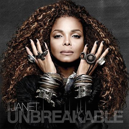 janet-jackson-unbreakable-album-cover.jpg