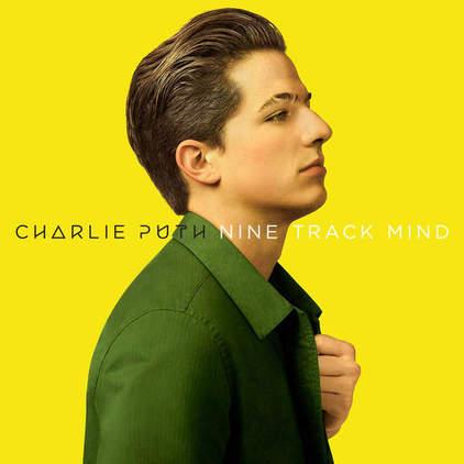Charlie-Puth-Nine-Track-Mind.jpeg
