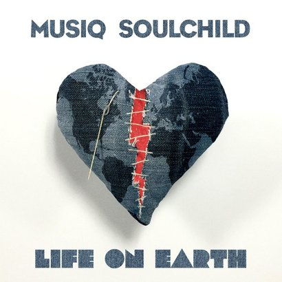 Musiq-Soulchild-Life-on-Earth-Album-Cover.jpg